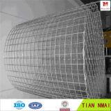Gabion Retaining Wall / Gabion Baskets (grossista profissional)