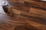 De Houten Afgedrukte het Vloeren 150*800 van China Tegels Van uitstekende kwaliteit