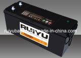 Batteria per auto 12V120ah JIS N120