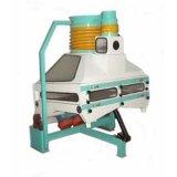 Tqsx Paddy-Entkernvorrichtung-Reis-Entkernvorrichtung-Preis-Reis-entsteinende Maschine
