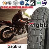 China 14 Jahre Fabrik-Fachmann-ließ Motorrad-/Reifen ermüden
