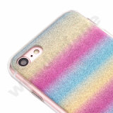 iPhone 6 аргументы за типа IMD радуги цветастое