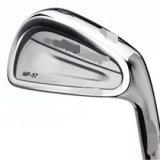 Golfclubs mp-57 de Reeks van het Golf van Ijzers