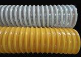 Manguera de succión de PVC (SH1001)