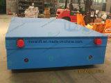 Trackless chariot de transfert de la batterie (KPW-20)