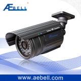 520TVL résistant aux intempéries bullet camera infrarouge (BL-701MC)