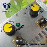 Регулируемый питания пульта дистанционного управления GSM 3G 4G для мобильного телефона он отправляет сигнал (60 метров)