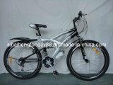 26inch 21sの二重中断山の自転車MTB-042