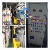 Ro-containerisiertes Wasserbehandlung-System