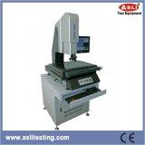 Máquinas de medición de la visión del CNC (sistema mearsuring video)