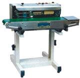 La película de la máquina de sellado horizontal (ORT-900LD)