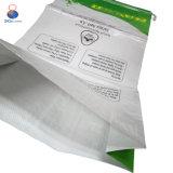 25kg 50kg de pp Geweven Zak van uitstekende kwaliteit van de Rijst
