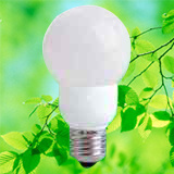 Энергосберегающая лампа шаровой опоры рычага подвески (ЛЖД шаровой опоры рычага подвески010)