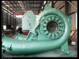Turbine Pelton Genaror de haute qualité pour l'usine d'alimentation