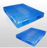 De hete Pallets van de Opslag van de Grootte van de Verkoop Grote Sterke Plastic in China 1400 X 1100mm