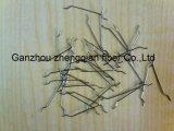 강철 섬유(GSF 0530)