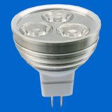 Lampe de LED et conducteur de LED (JZ-LG31A)