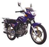 オートバイ(ZX125-7 HM)