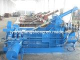 Y81F-125ad Metal resíduos pressionando a máquina (CE)