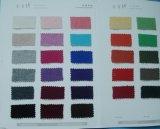100% Dehair Angora Yarn (12-18NM)