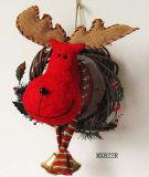 Moose Coroa (MX822)