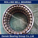 Quatro linhas do rolamento de roletes cilíndricos 315189 FC3246168 Rolamento laminadores