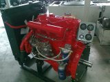 Moteur diesel (LN490G/LN490PG)