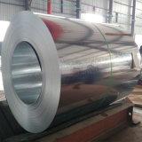 Kaltgewalzter galvanisierter Stahl (heißes eingetaucht) Ring für Baumaterial
