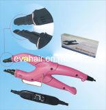 Разъем расширения/Iron-Pink волос (L668)