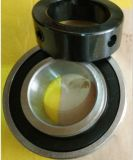 Rolamentos de esferas da inserção do ruído de SKF baixos (séries de SA/UC/SB/NA)