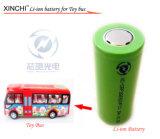 Batterie lithium-ion pour jouet électrique
