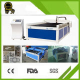 Автомат для резки плазмы CNC Hyperthem (QL-1325, 1530)