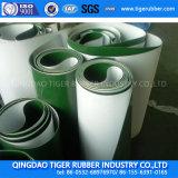경공업 컨베이어 벨트 PVC