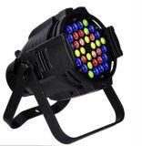 LEDの標準ライト(HY-LP354)