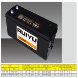 12V 120Ah étanche sans entretien batterie batterie automobile Hankook