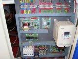 Linhas dobro de alta velocidade máquina quente do saco da estaca (SSH-800D)