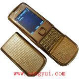 8800 [موبيل فون]