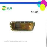 Jianghuai 20HP Zh1115の農業装置はオイルの油溜めを分ける