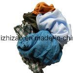 バルク販売法の産業クリーニングの綿Rags