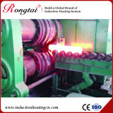 Машина топления индукции низкой цены штанги для вковки стального заготовки