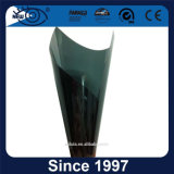 Pellicola tinta solare lunga della tinta della finestra di automobile della garanzia 2ply