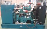 jogo de gerador do biogás 80kw