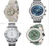Abcbreitling Relojes Hombres