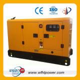 Weichai Ricardo conjunto gerador a diesel
