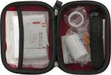 Professionelle heiße verkaufenchina-Erste-Hilfe-Ausrüstung, Miniarbeitsweg-Erste-Hilfe-Ausrüstung, Erste-Hilfe-Ausrüstung für Arbeitsweg