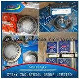 Xtskyの高品質の針の軸受(RNAV4006)