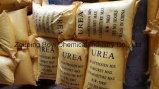 우레아 46% Prilled 비료