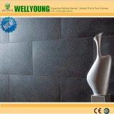 De binnen Zelfklevende Ceramische Tegels van de Muur