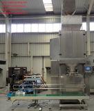 Beutelverpackungsmaschine mit Ce (XYC-Q50W)