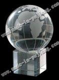 Bola de cristal (SJQ002)